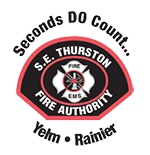 S.E. Thurston County Fire Authority